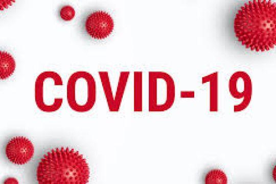 Argentina: Se registraron 75 muertes por coronavirus, el número más alto para una jornada