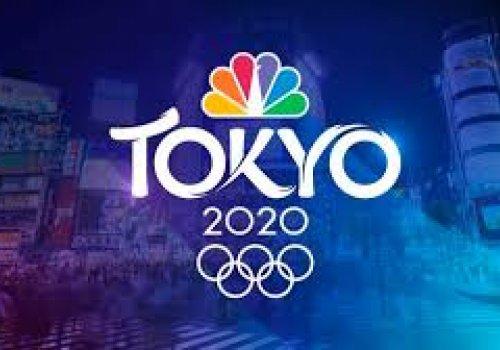 Argentina se consagró campeón y sacó boleto a Tokio 2020